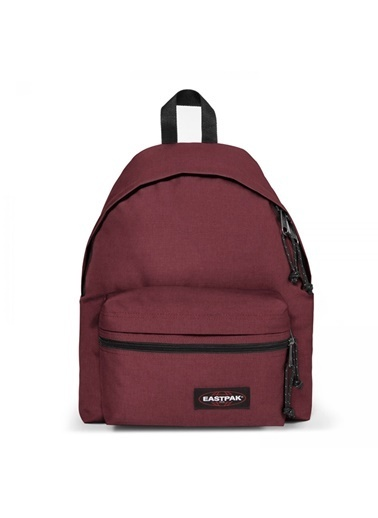 Eastpak Sırt Çantası Bordo